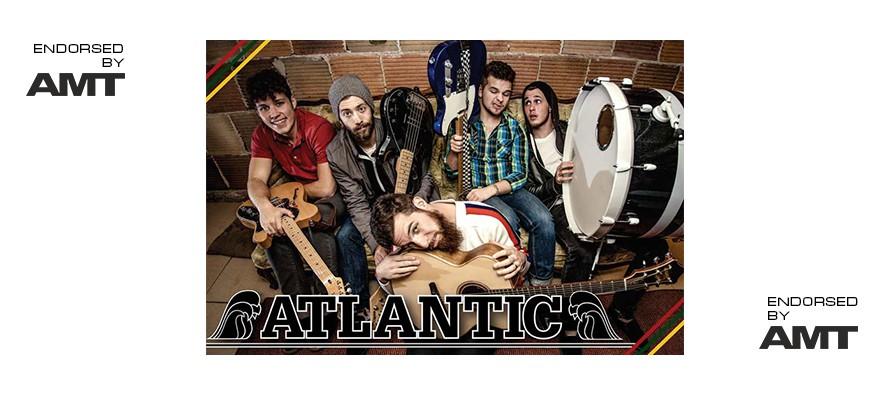 Atlantic Community (Canada)