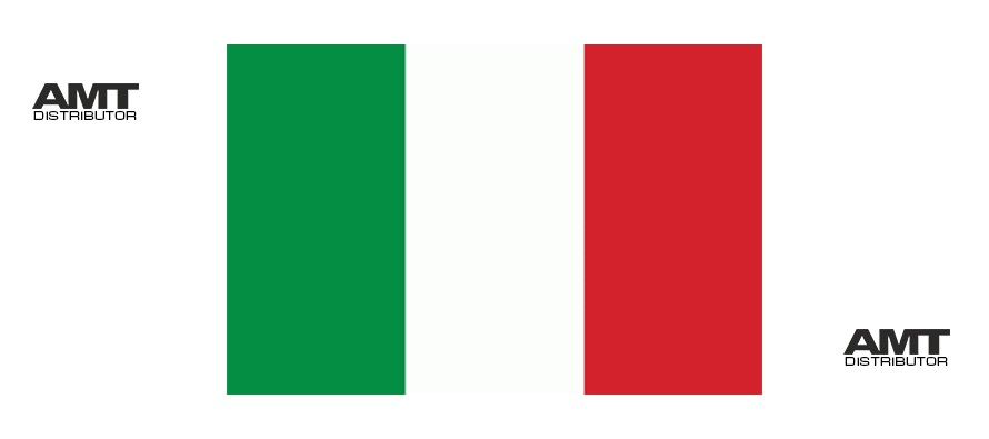 ITALY (AMT Corp.)
