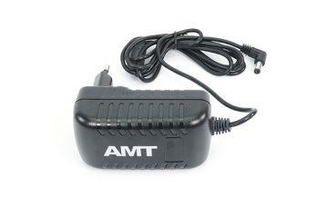 AMT DC 18V 0,8A
