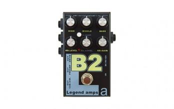 AMT B2