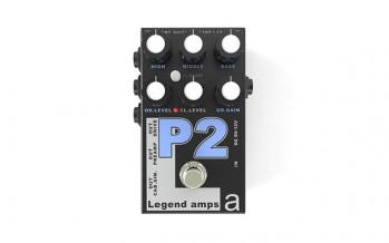 AMT P2