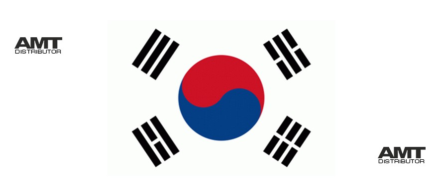 Korea (Republic Of Korea)