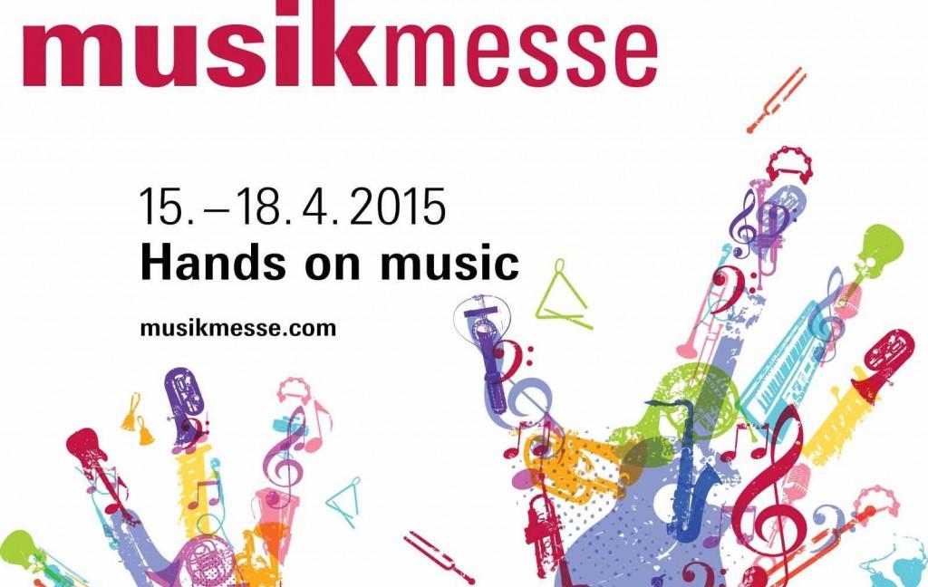 musikmesse2015