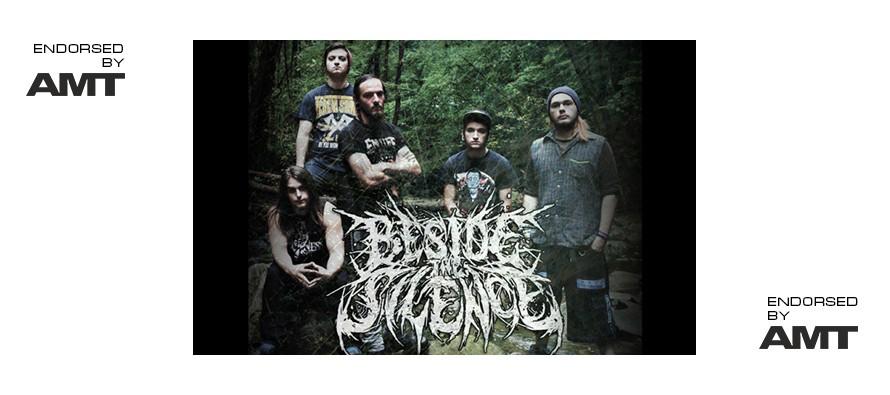 Beside the Silence (USA)