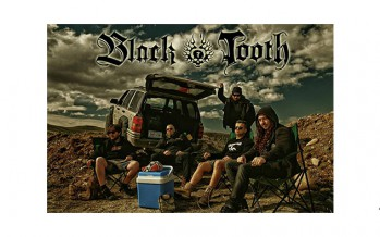 Black Tooth (Turkey)
