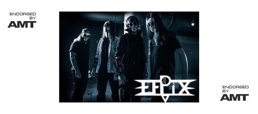 EFPIX (Russia)
