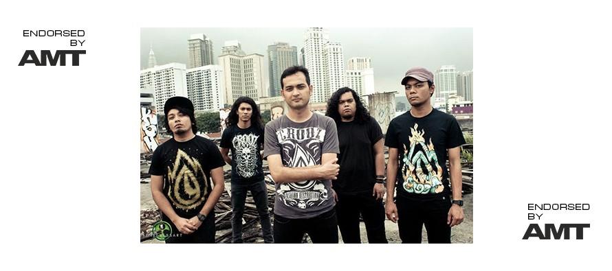 Incarnation (Malaysia)