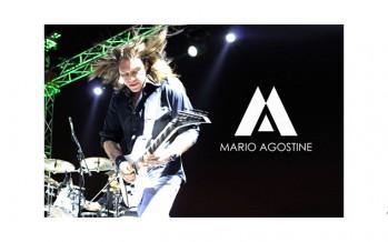 Mario Agostine (Canada)