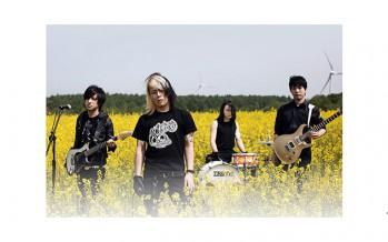 MYPROOF (Japan)