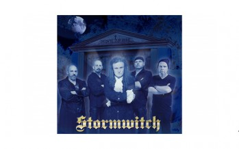 Stormwitch (Germany)