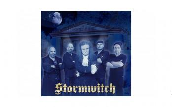 Stormwitch (Germany)