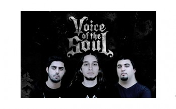 Voice of the Soul (UAE)