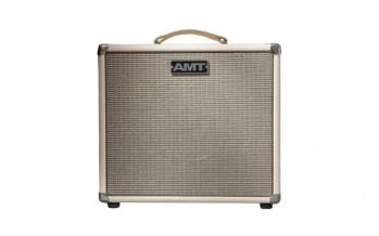 Guitar cabinet AMT-cab-112
