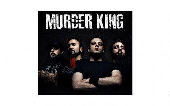 Murder King (Turkey)
