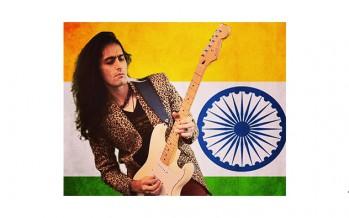 Arjun Kaul (India)
