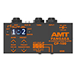 AMT-Pangaea-CP-100(2)
