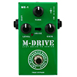 M-drive