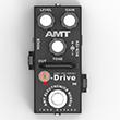 O-drive-mini