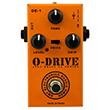 O-drive