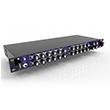 Stonehead-100