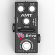 Vt-drive-mini