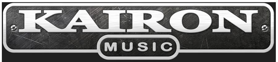 Kairon-logo