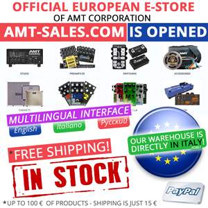 amt-opening-e-store