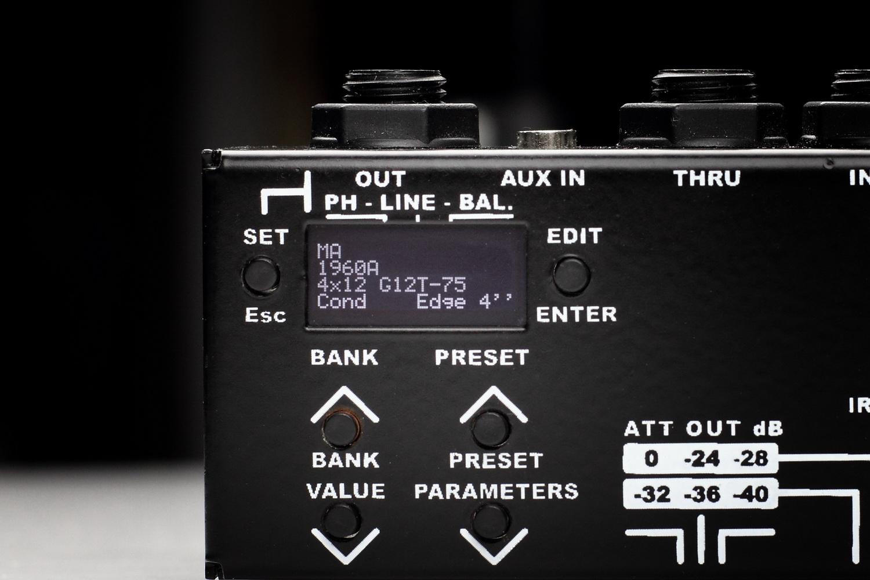 AMT-TrueCab-IR-02