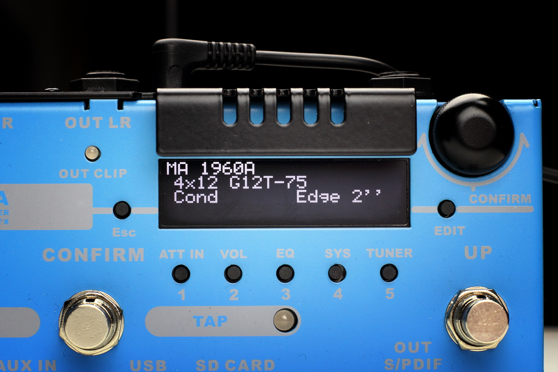 AMT-TrueCab-IR-03