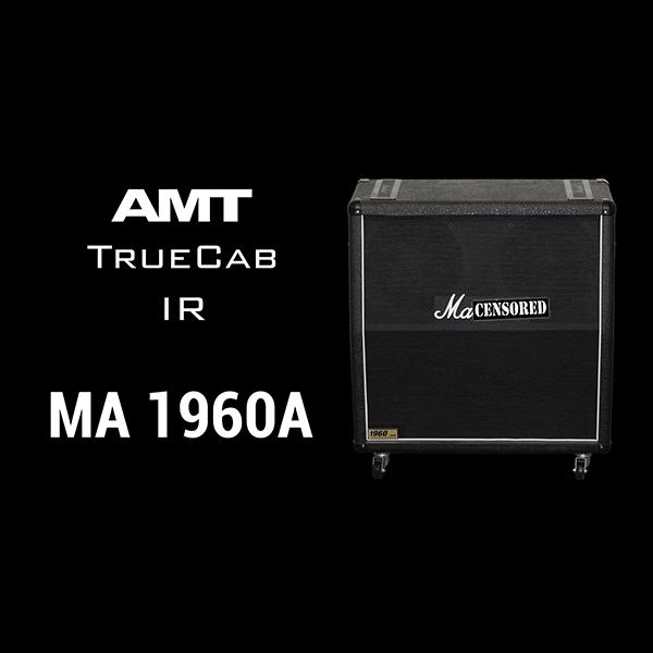 MA-1960A-2