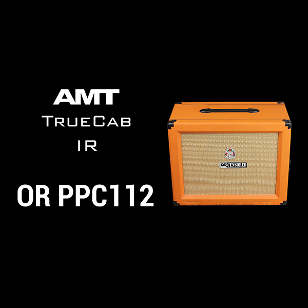 OR-PPC112-2