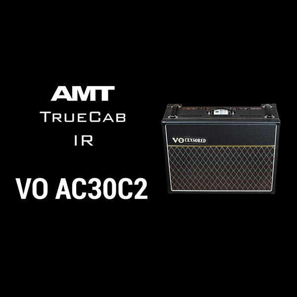 VO-AC30C2-1