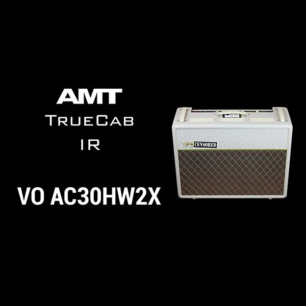 VO-AC30HW2X-2