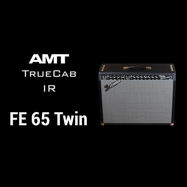 FE-65-Twin