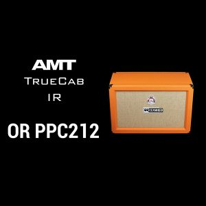 OR-PPC212