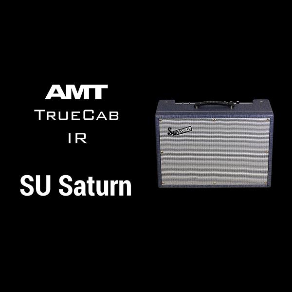 SU-Saturn