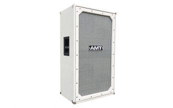 Bass guitar speaker cabinet AMT-BN10-410