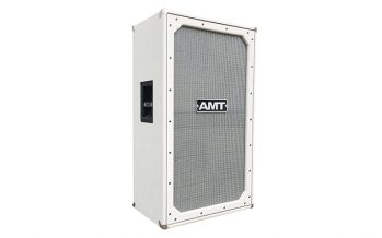 Bass guitar speaker cabinet AMT-BN15-215