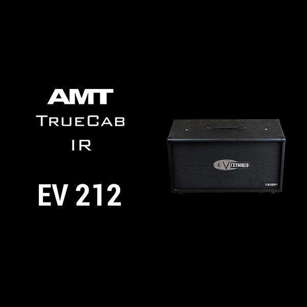 EV-212