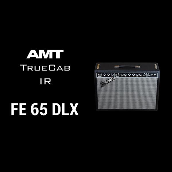 FE-65-DLX