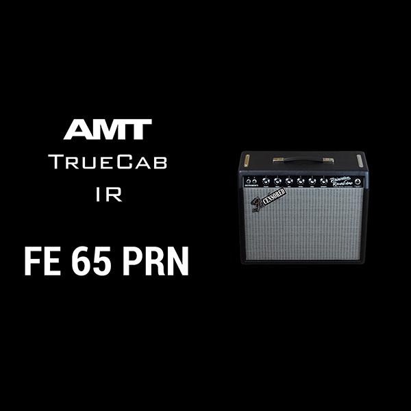 FE-65-PRN