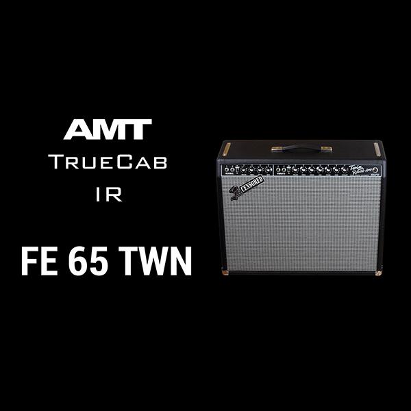 FE-65-TWN