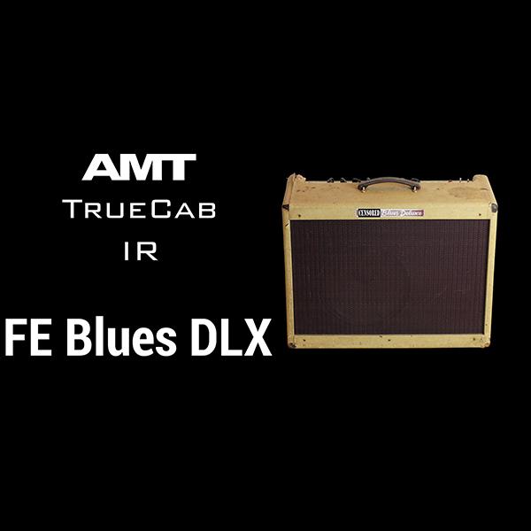 FE-Blues-DLX