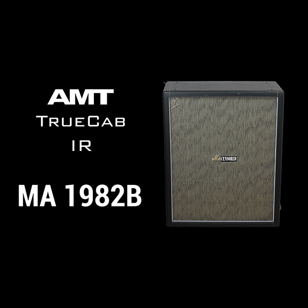 MA-1982B