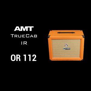 OR-112