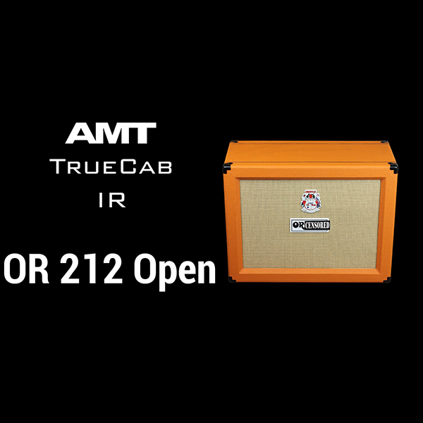 OR-212-Open