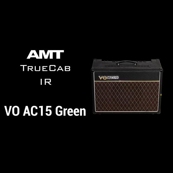 VO-AC15-Green