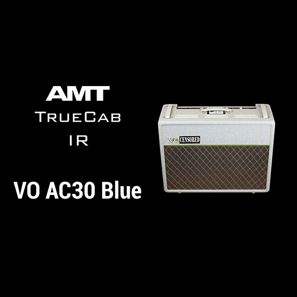 VO-AC30-Blue