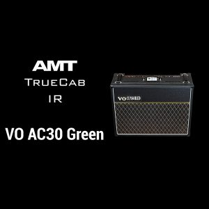 VO-AC30-Green