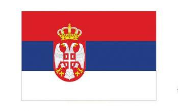 Godmars doo Beograd – AMT's new distributor